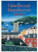 The Chronicles of Dartmouth 1955-2010