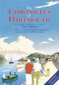 The Chronicles of Dartmouth 1854-1954
