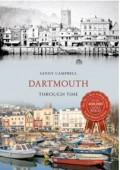 Dartmouth Through Time