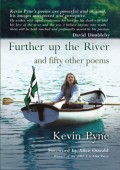 Further up the River, and fifty other poems