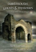 Dartmouth Ghosts & Mysteries