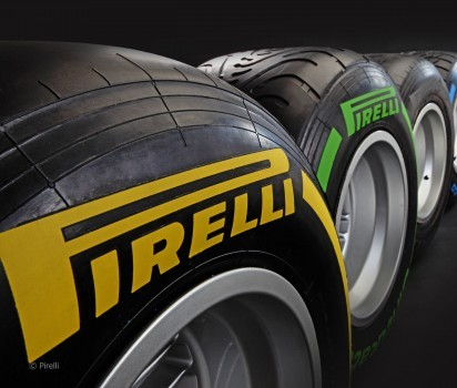 Totnes & South Hams Tyre Services