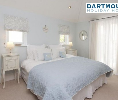 Dartmouth Holiday Homes