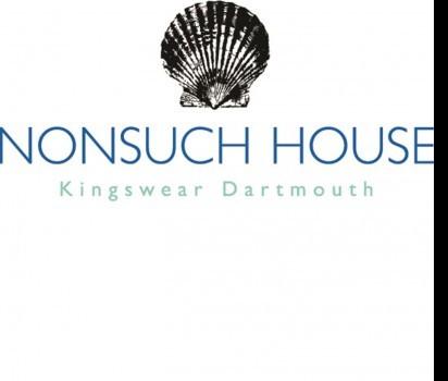 Nonsuch House Luxury B+B, Kingswear