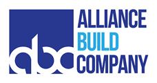 Alliance Build Company South Devon