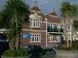 Dartmouth & Kingswear Hospital