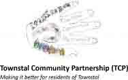 Townstal Community Partnership