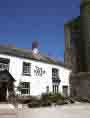 The Tower Inn, Slapton Village, South Devon.