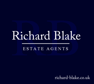 Richard Blake Estate Agents