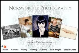 Norsworthy  Photography Dartmouth