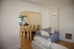 Anchor Cottage Self Catering Dartmouth