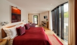 Kaywana Hall, Stunning Contemporary Accommodation