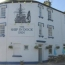 The Ship Inn Dock Bed and Breakfast, Dartmouth