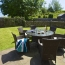 Dartmouth Green luxury Self Catering Lodge Accommodation