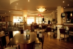 Dartmouth Hotel Bar and Bistro