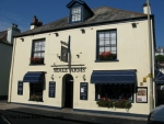The Seale Arms Guesthouse, Dartmouth