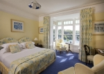 Nonsuch House Luxury B+B, Kingswear