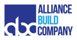 Alliance Build Company South Devon
