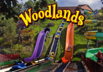 Woodlands Family Theme Park, Dartmouth