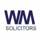 Wollen Michelmore Solicitors