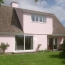 The Nook Holiday Accommodation, Stoke Fleming