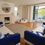 Coast and Country Cottages, South Devon