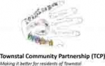 Townstal Community Partnership