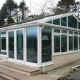 Southfield Windows and Conservatories
