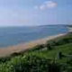 Slapton Sands - Torcross