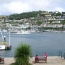Waters Edge, Self Catering accommodation Dartmouth