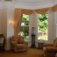 Summerhill Hotel, Paignton, South Devon