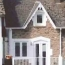 Carpenters Self Catering, Dartmouth