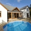 holidaycottages.co.uk, Dartmouth Accommodation