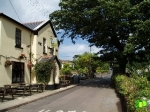 Manor Inn Pub and Restaurant, Galmpton, South Devon